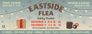 eastside-flea