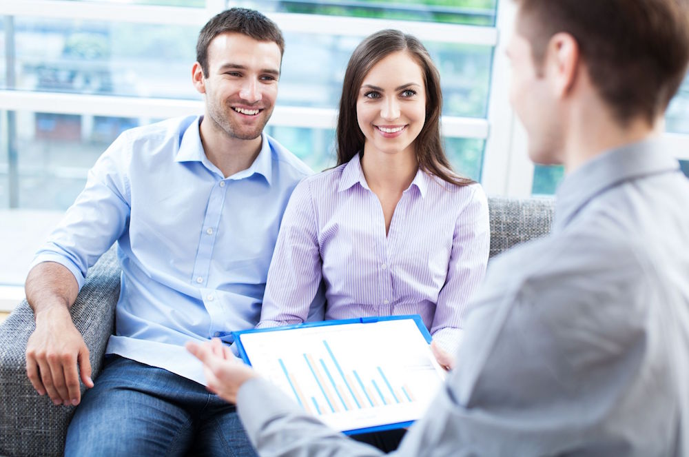 Investing In Real Estate Here Is the Right Real Estate Agency to Hire