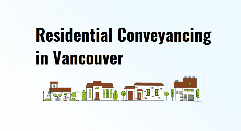 residential-conveyancing