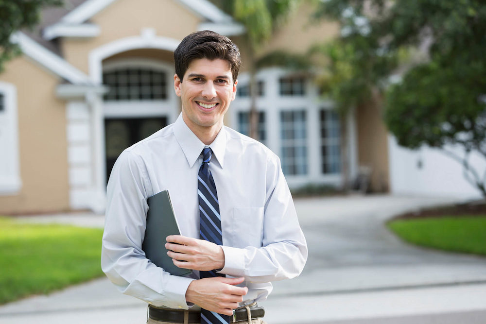 Things to Consider Before Finding the Right Real Estate Agent in Vancouver