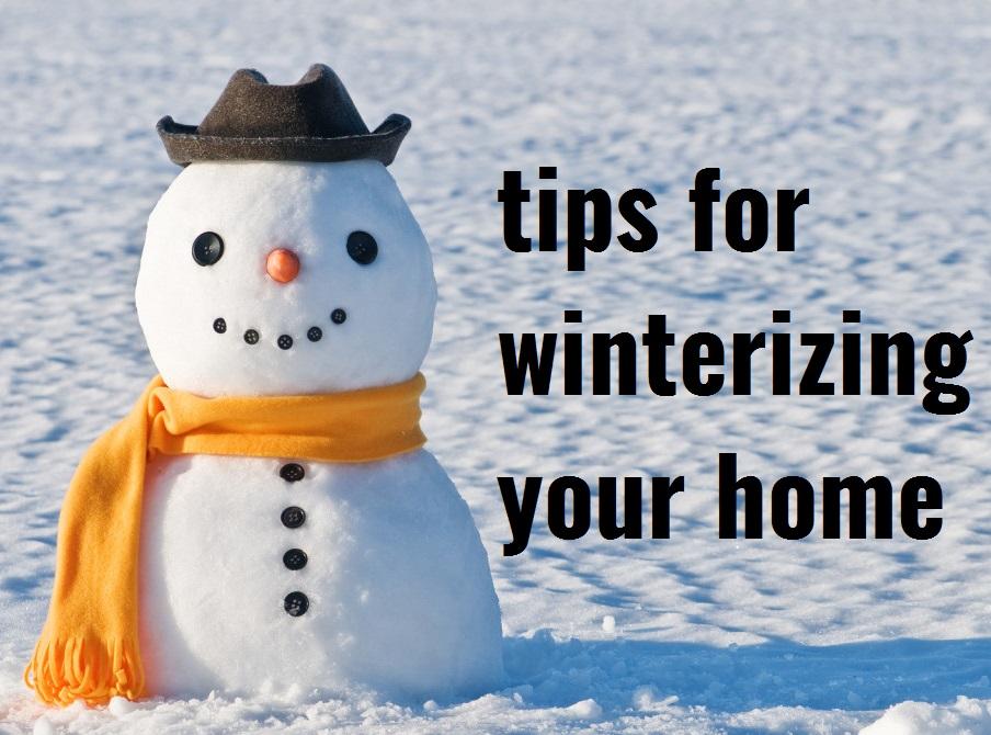 winterizing-home