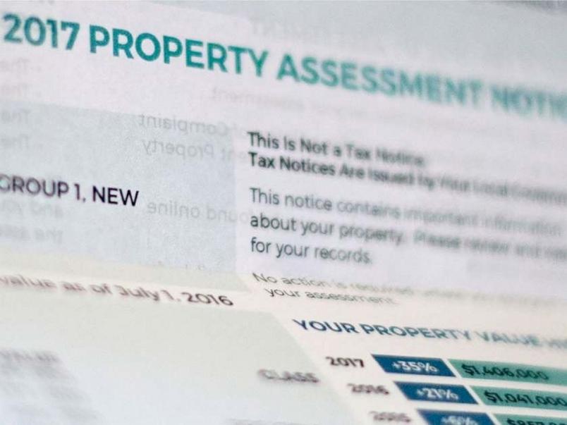 0110-assessments-jpg