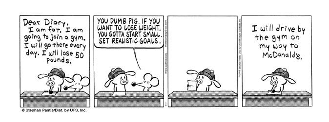 goal-setting-comic1