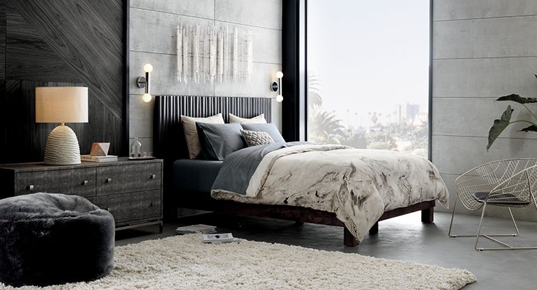 Vancouver modern furniture stores ruth and david for Cheap modern furniture vancouver