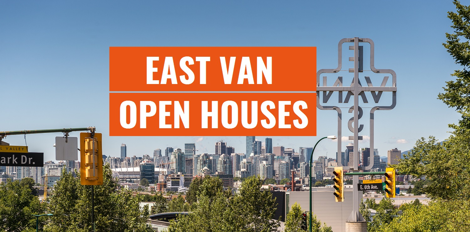 East Van Open Houses-2