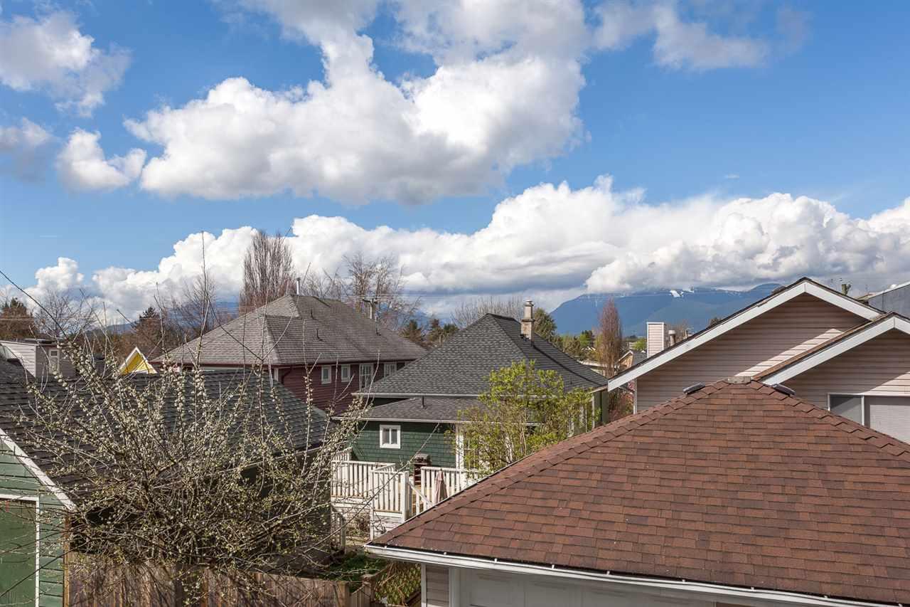 1663 E 14TH AVENUE Vancouver, BC - 18