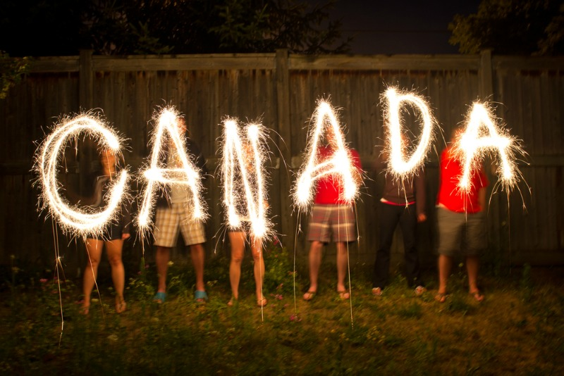 canada-day-kids