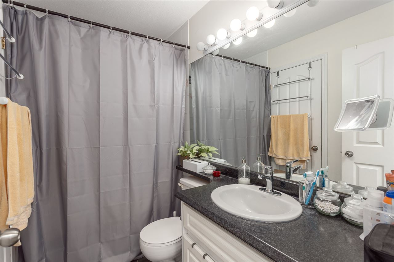 411 6475 CHESTER STREET Vancouver, BC - 17