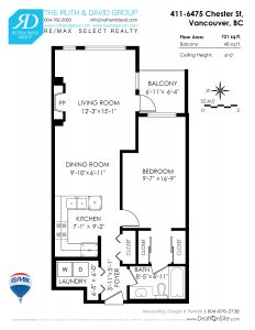 411-6475 Chester St, Vancouver, BC-p