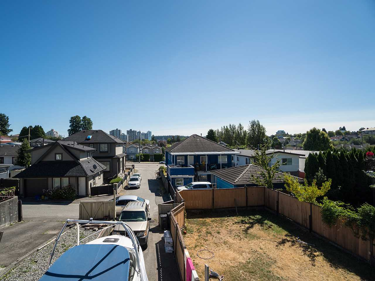 4980 CHATHAM STREET Vancouver, BC - 13