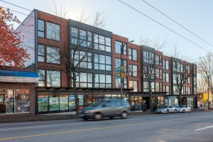 412-2636-East-Hastings-Street-Day-2-Web-02