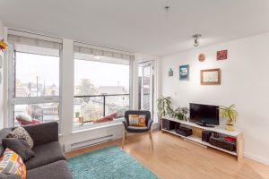 412-2636-East-Hastings-Street-Web-05