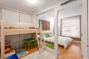412-2636-East-Hastings-Street-Web-15