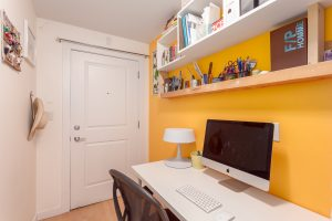 412-2636-East-Hastings-Street-Web-18
