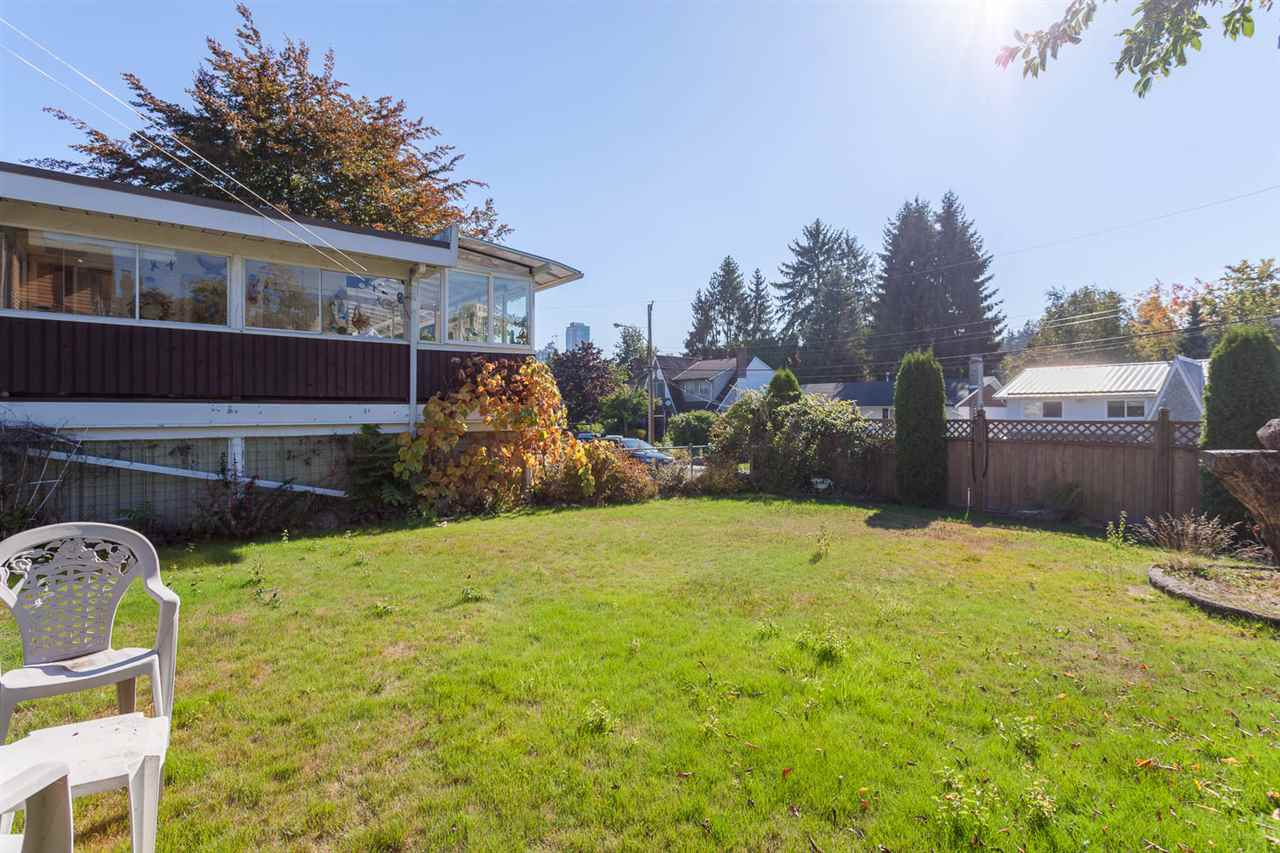 5273 CHRISTOPHER COURT Burnaby, BC - 9