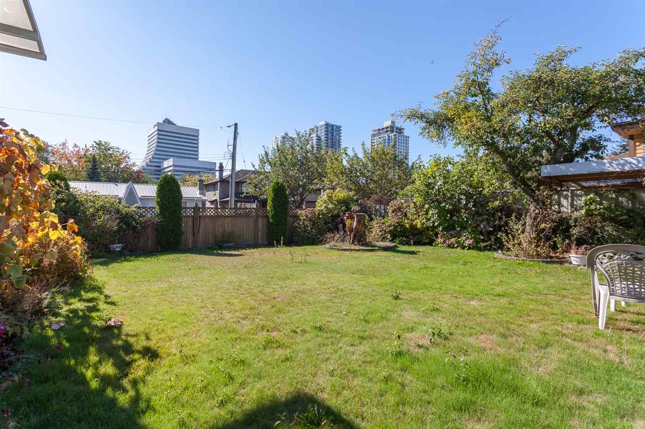 5273 CHRISTOPHER COURT Burnaby, BC - 5