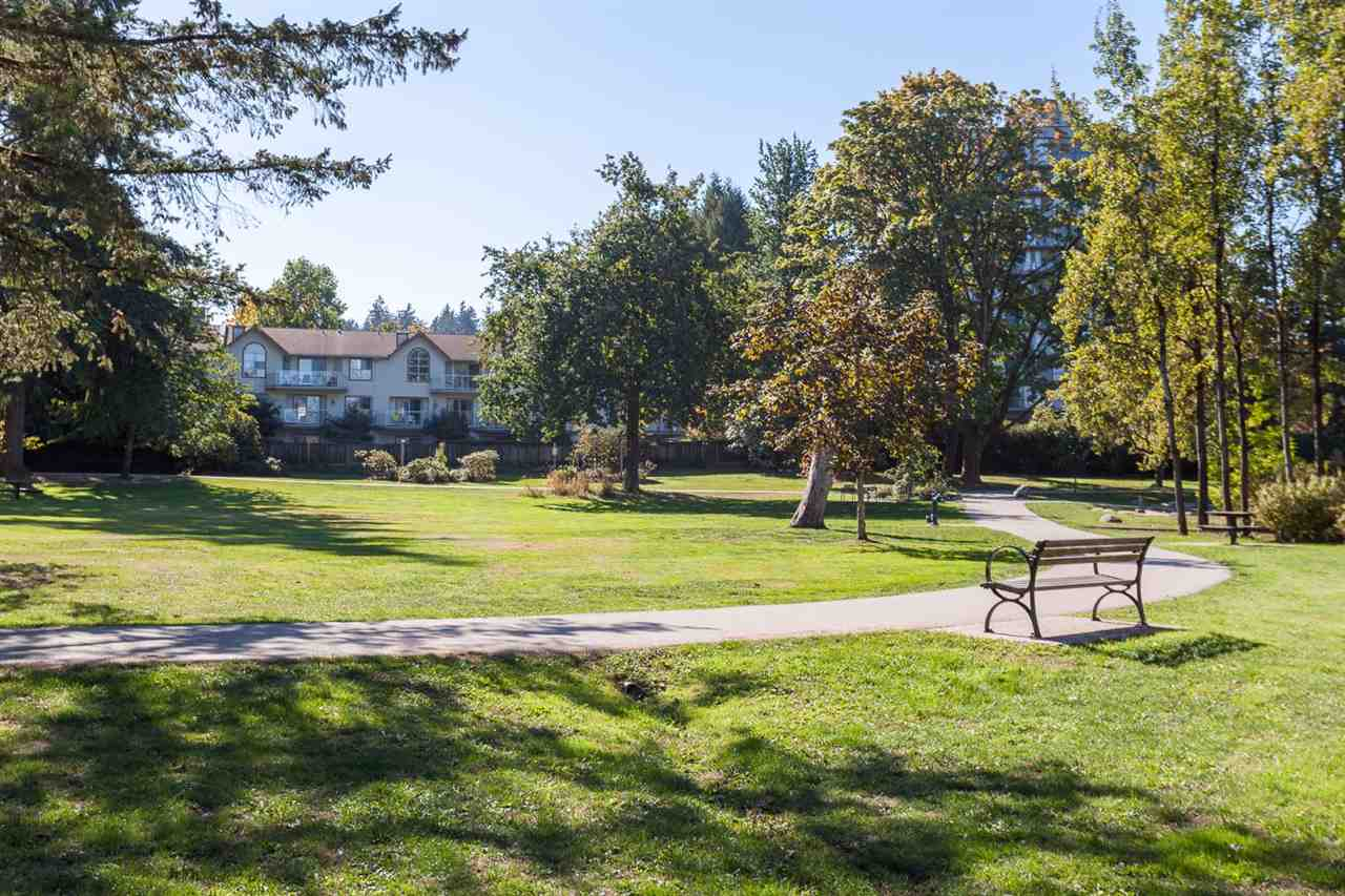 5273 CHRISTOPHER COURT Burnaby, BC - 14