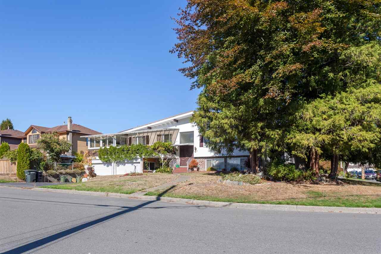 5273 CHRISTOPHER COURT Burnaby, BC - 3