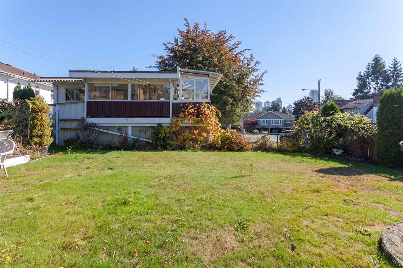 5273 CHRISTOPHER COURT Burnaby, BC - 8