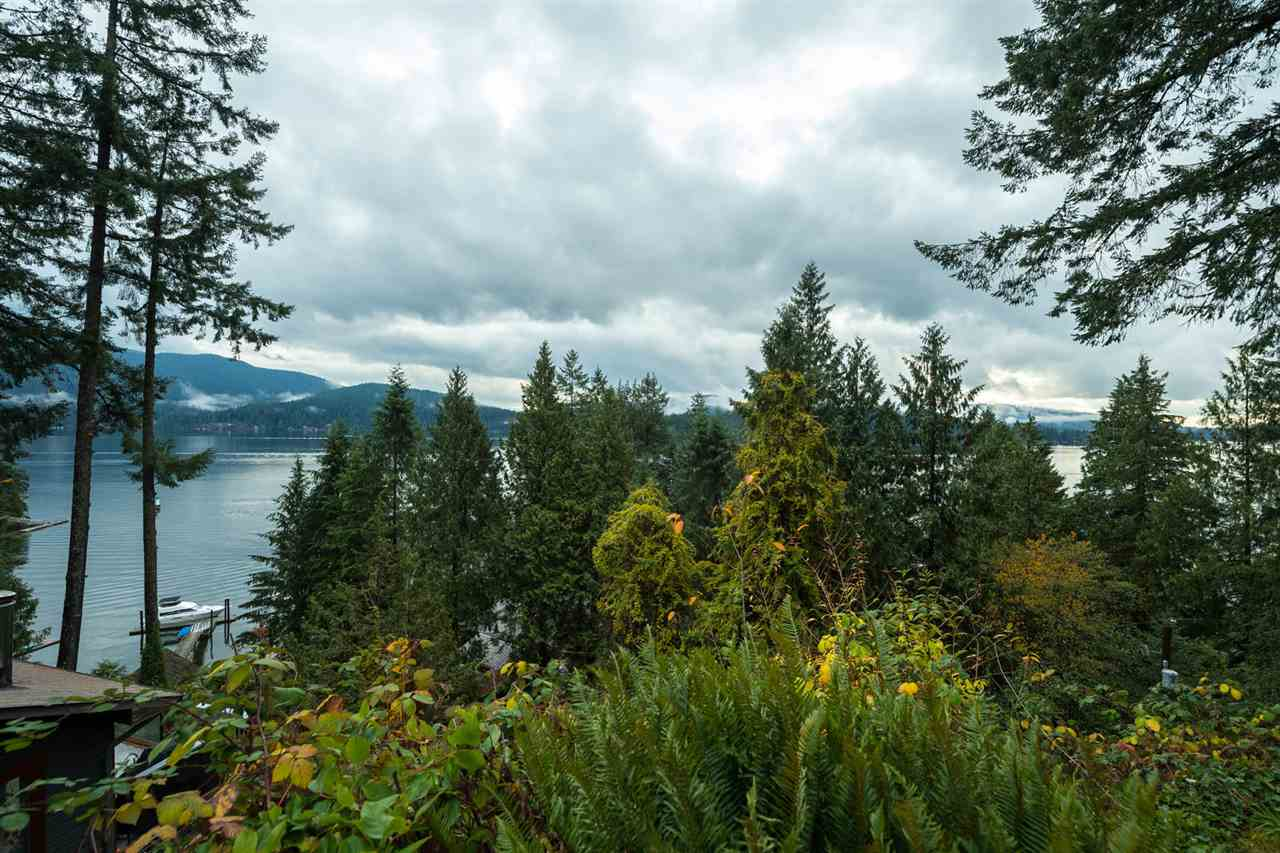 5473 INDIAN RIVER DRIVE North Vancouver, BC - 11