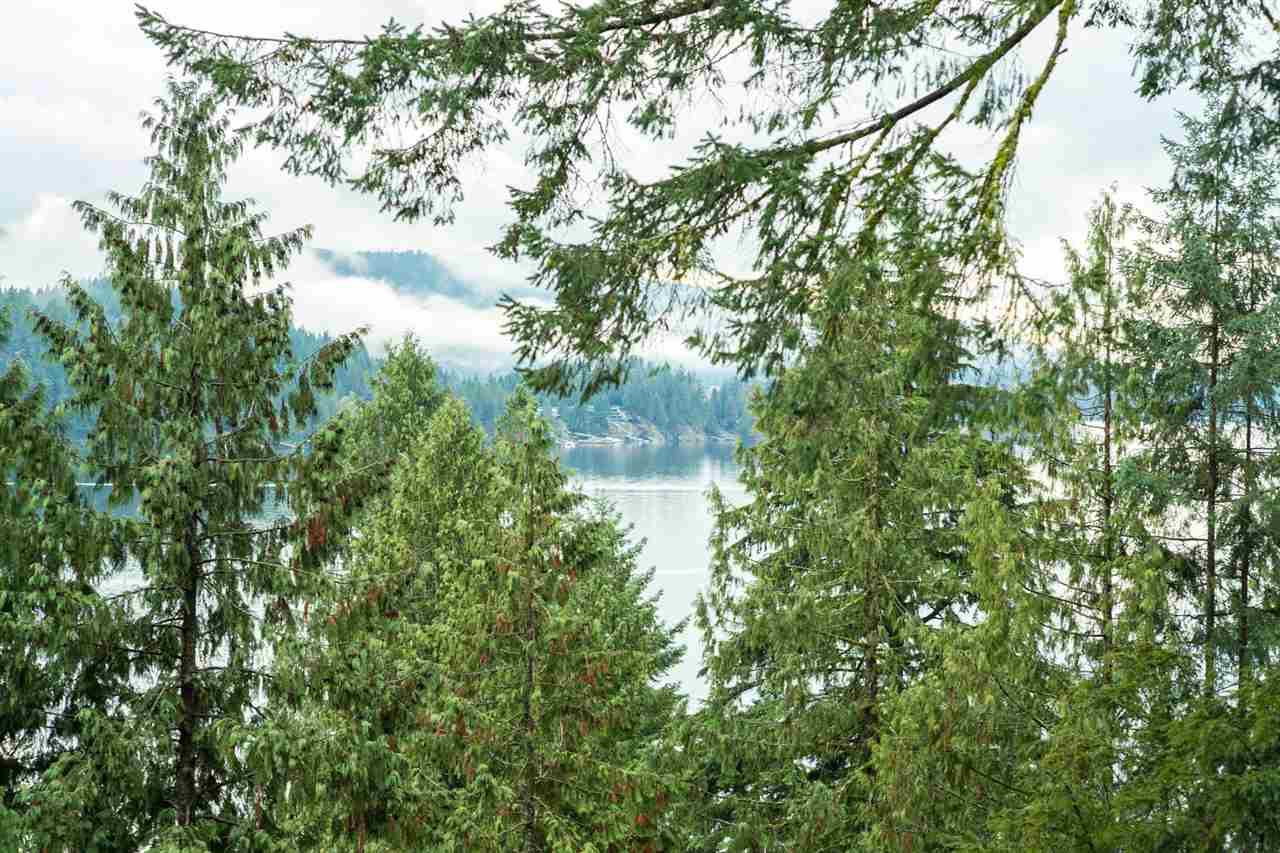 5473 INDIAN RIVER DRIVE North Vancouver, BC - 9