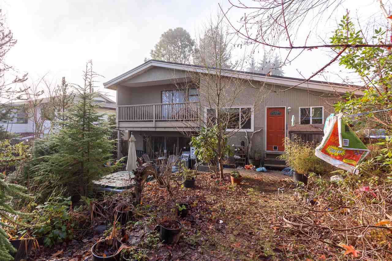 1080 AUGUSTA AVENUE Burnaby, BC - 3