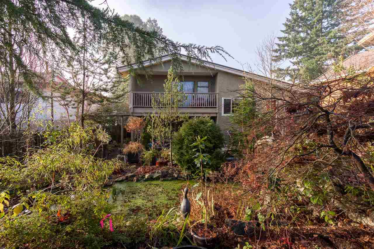 1080 AUGUSTA AVENUE Burnaby, BC - 4