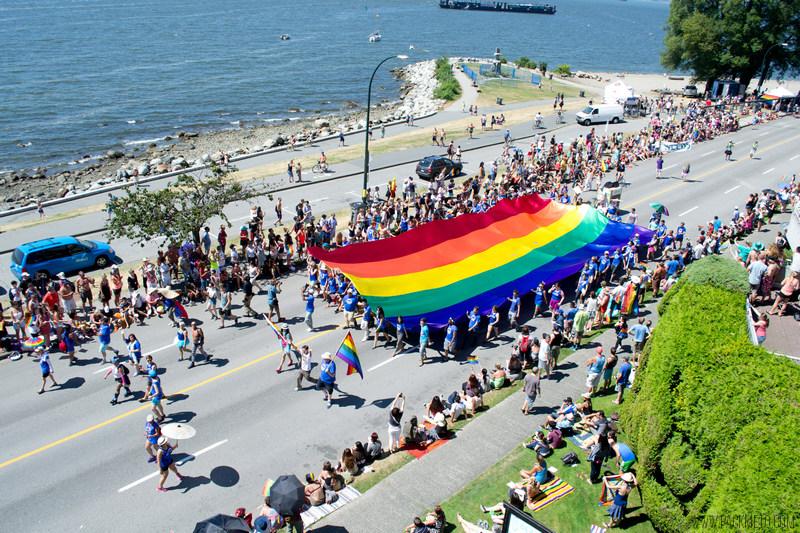 Pride-2014-Flag