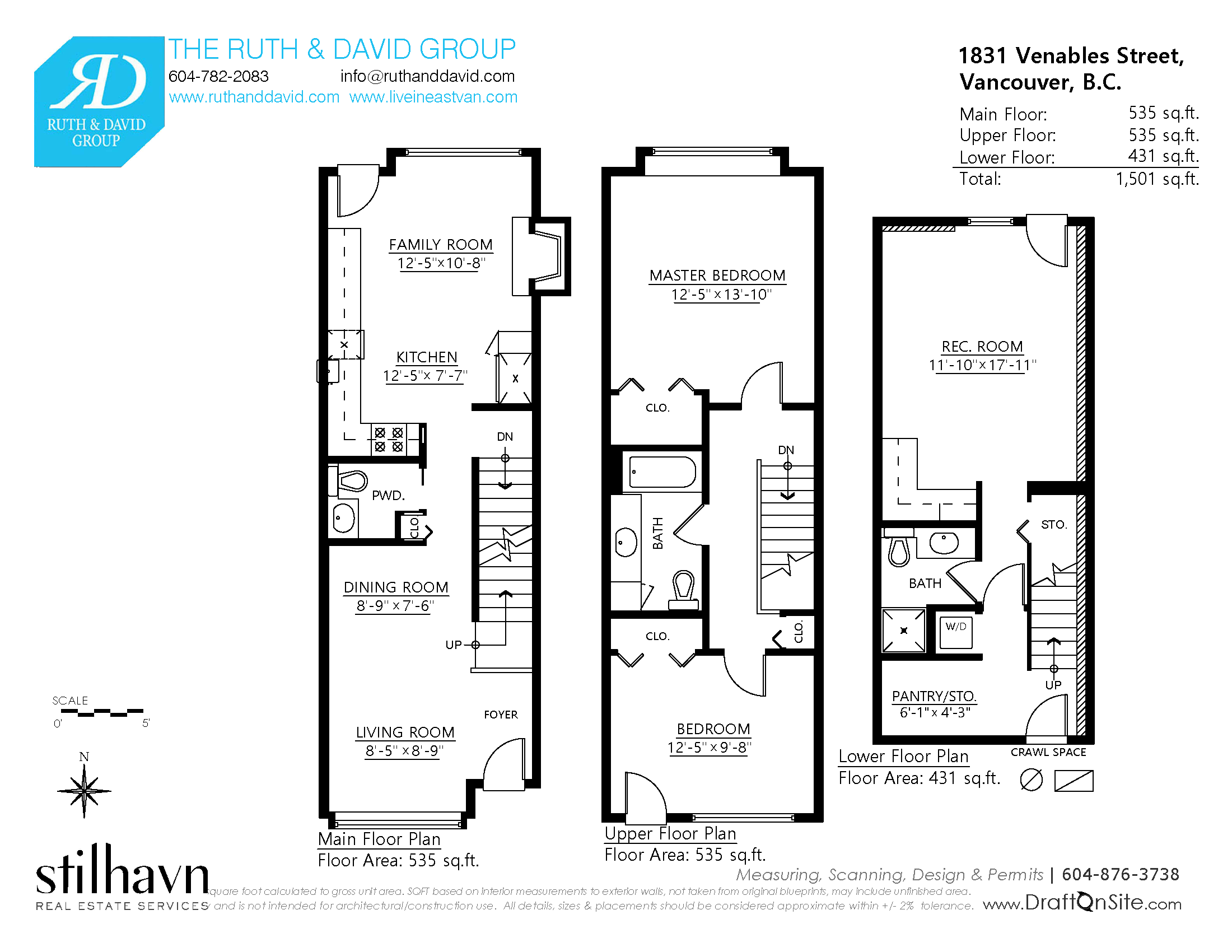 Swell 1831 Venables Floor Plan Old Ruth And David Download Free Architecture Designs Rallybritishbridgeorg