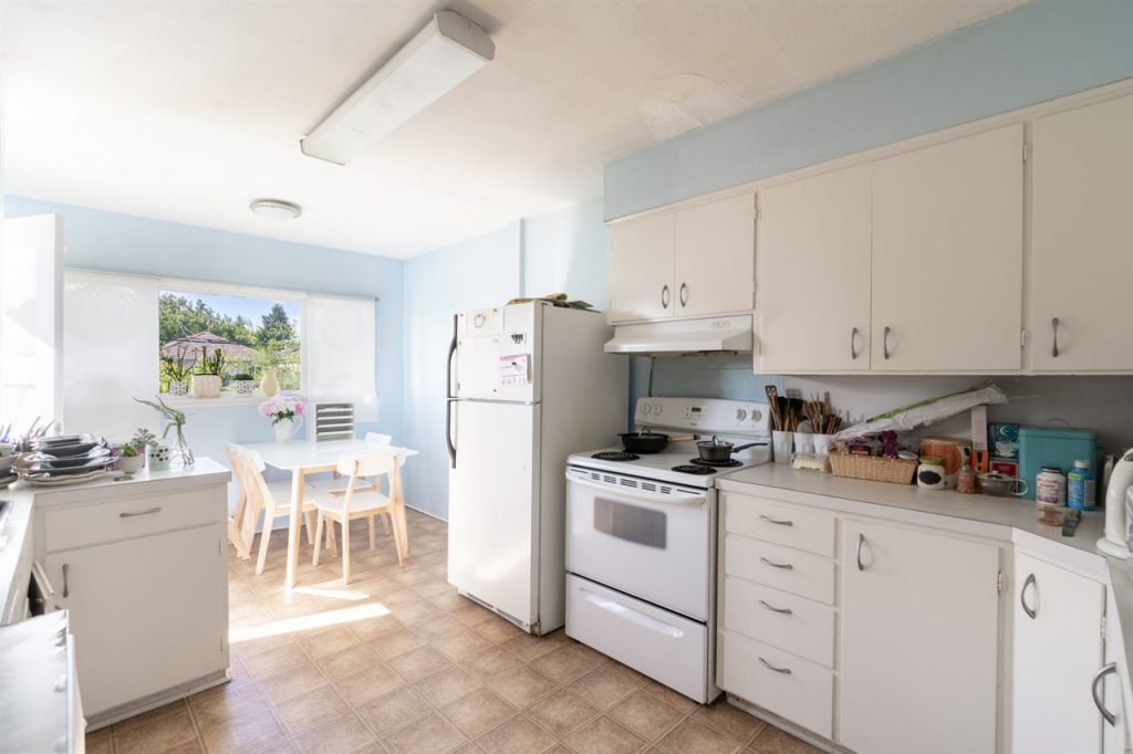 Home for sale in Commercial Drive: 2212 East 7th Avenue