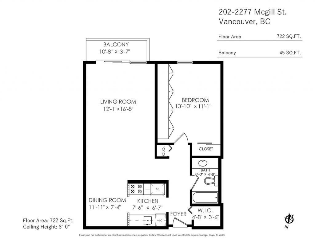 rd-group-202-2277-mcgill-street-hastings-sunrise-floor-plan