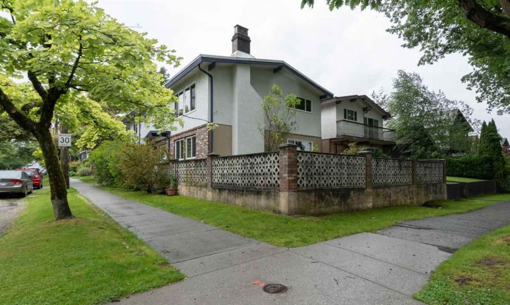2270-lakewood-drive-vancouver-special-commercial-drive-new-listing