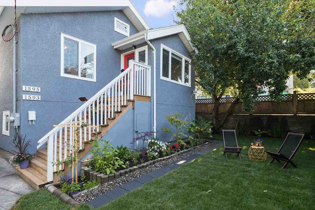 rd-group-1595-east-20th-avenue-cedar-cottage-home-for-sale
