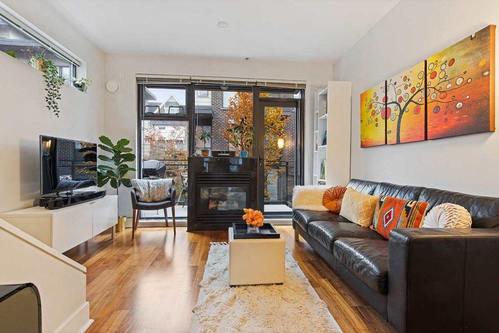 The R & D Group Stilhavn Real Estate Services - 3625 Commercial Street