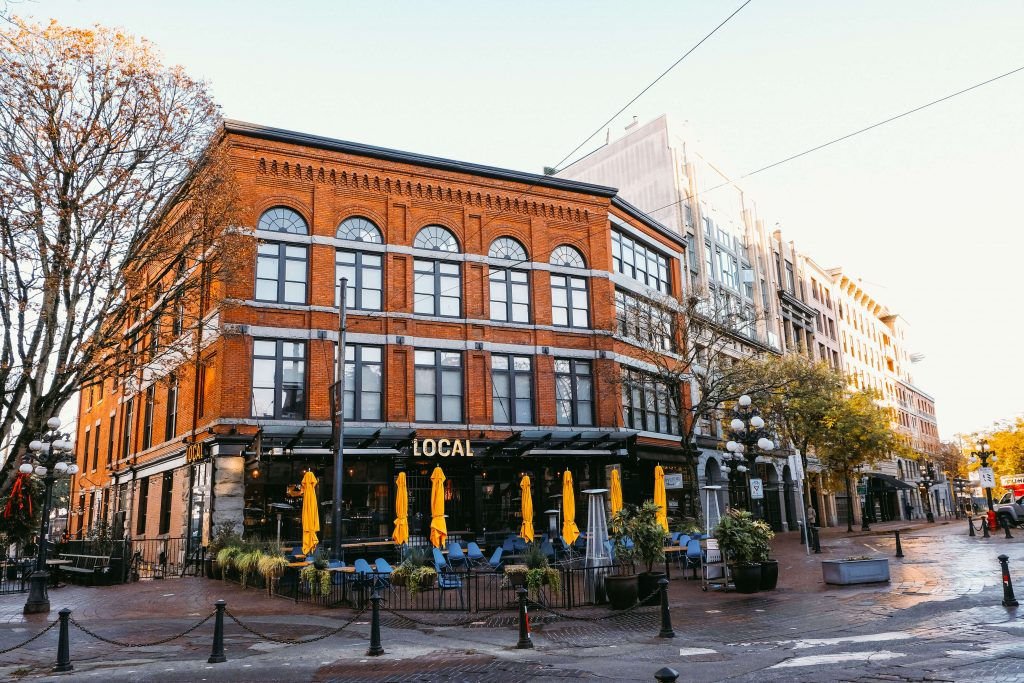rd-group-ayla-white-gastown
