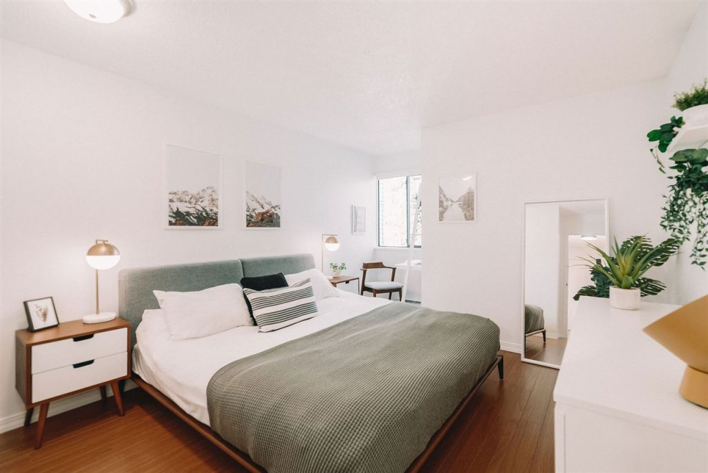 The R & D Group - 214-1422 East 3rd Avenue
